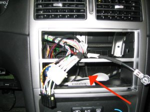 Www Peugeotforum De Die Informationsplattform F 252 R